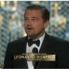 Leonardo Di Caprio awarded Best Actor, The Revenant , Oscars 2016