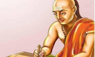 Was Chanakya a misogunist?- mybigplunge