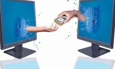 Peer to peer lPeer to peer social learning platform KarmaCircles raises Rs 20 crores in seed fundingending website Faircent.com launches e-Sign- mybigplunge