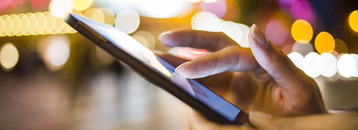 Industrybuying launches mobile app for B2B customers- mybigplunge
