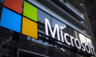 Microsoft to trim its martphone business by slashing 1850 jobs and $950 from operation- mybigplunge