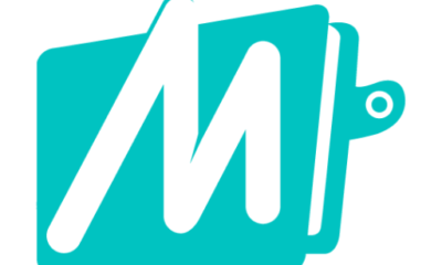 Mobile wallet MobiKwik ties up with remittance company Suvidhaa Infoserve- mybigplunge