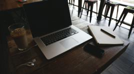 6 Options If You Can't Afford An Office For Your StartUp