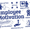 Building and Maintaining Employee Motivation At a Startup