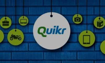 Quikr acquires Salosa- mybigplunge