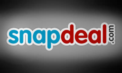 Snapdeal bars sellers from offering more than 70% discount- mybigplunge