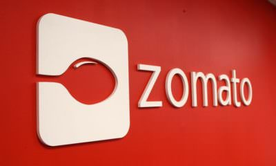 Zomato files papers for Rs 8,250-cr IPO