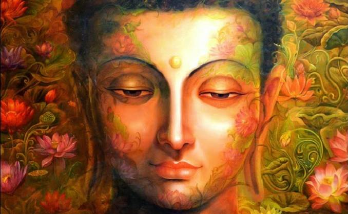 Lessons for life from Gautam Buddha- mybigplunge