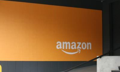 Amazon launches peer-to-peer buying and selling platform for used products, in Bangalore- mybigplunge