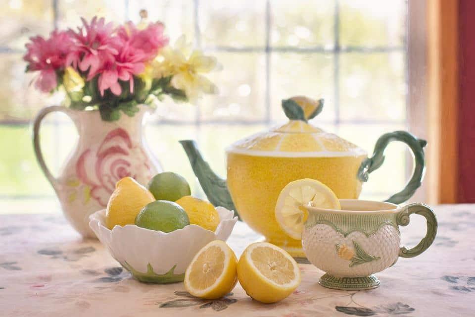 Premium Tea and capsules brand Bonhomia raises bridge funding- mybigplunge