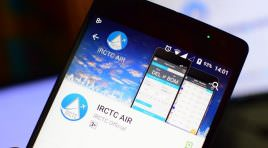 IRCTC launches IRCTC Air for flight bookings at cheap prices