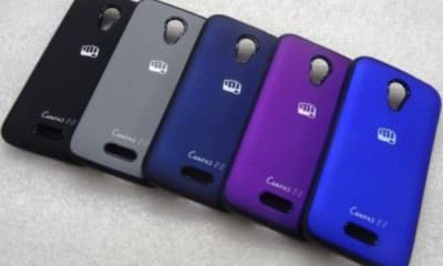 Micromax to sell phones in China soon- mybigplunge