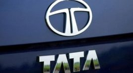 Tata Group partners with Uber to provide easy vehicle purchase and financing solutions