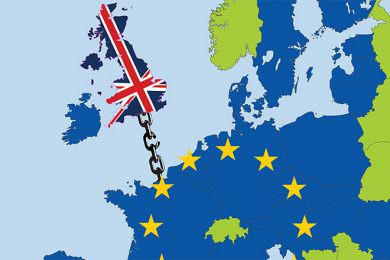 The consequences of the Brexit verdict- mybigplunge