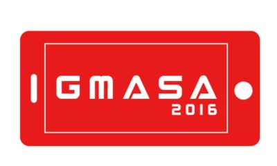 Global Mobile App Summit and Awards (GMASA) 2016 set to be held in Bangalore in July this year- mybigplunge