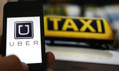 Uber to invest a substantial portion of recent its funding in India- mybigplunge