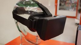 Has Virtual Reality finally arrived in India?