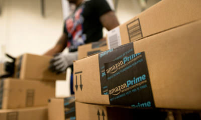 Amazon looking to repeat its US success with Prime in India- mybigplunge
