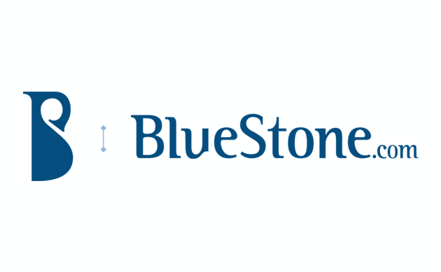 Bluestone raises RS 200 crore in Series D funding- mybigplunge