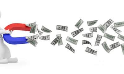 Paytm looking to raise $300 mn from MediaTek, Goldman Sachs, Temasek and others- mybigplunge