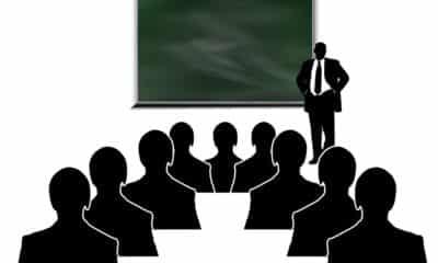 DIPP certifies 20 private incubators for mentoring startups