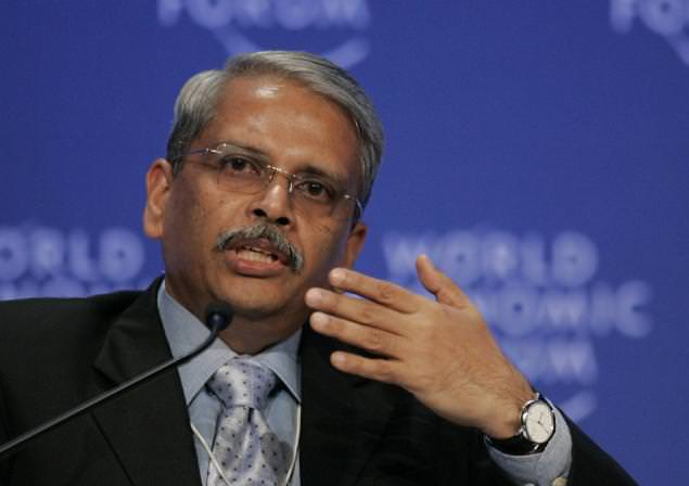 Infosys co-founder predicts 70% startups globally to fail- mybigplunge