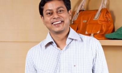 Sinha fears allegations might affect Jabong's acquisition- mybigplunge
