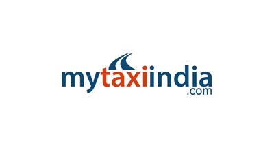 MyTaxiIndia raises $1 million bridge funding from Nihon Kotsu- mybigplunge
