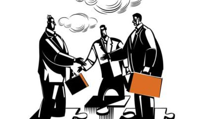 YAAP acquires Brand Planet Consultants for Rs 20 crores- mybigplunge