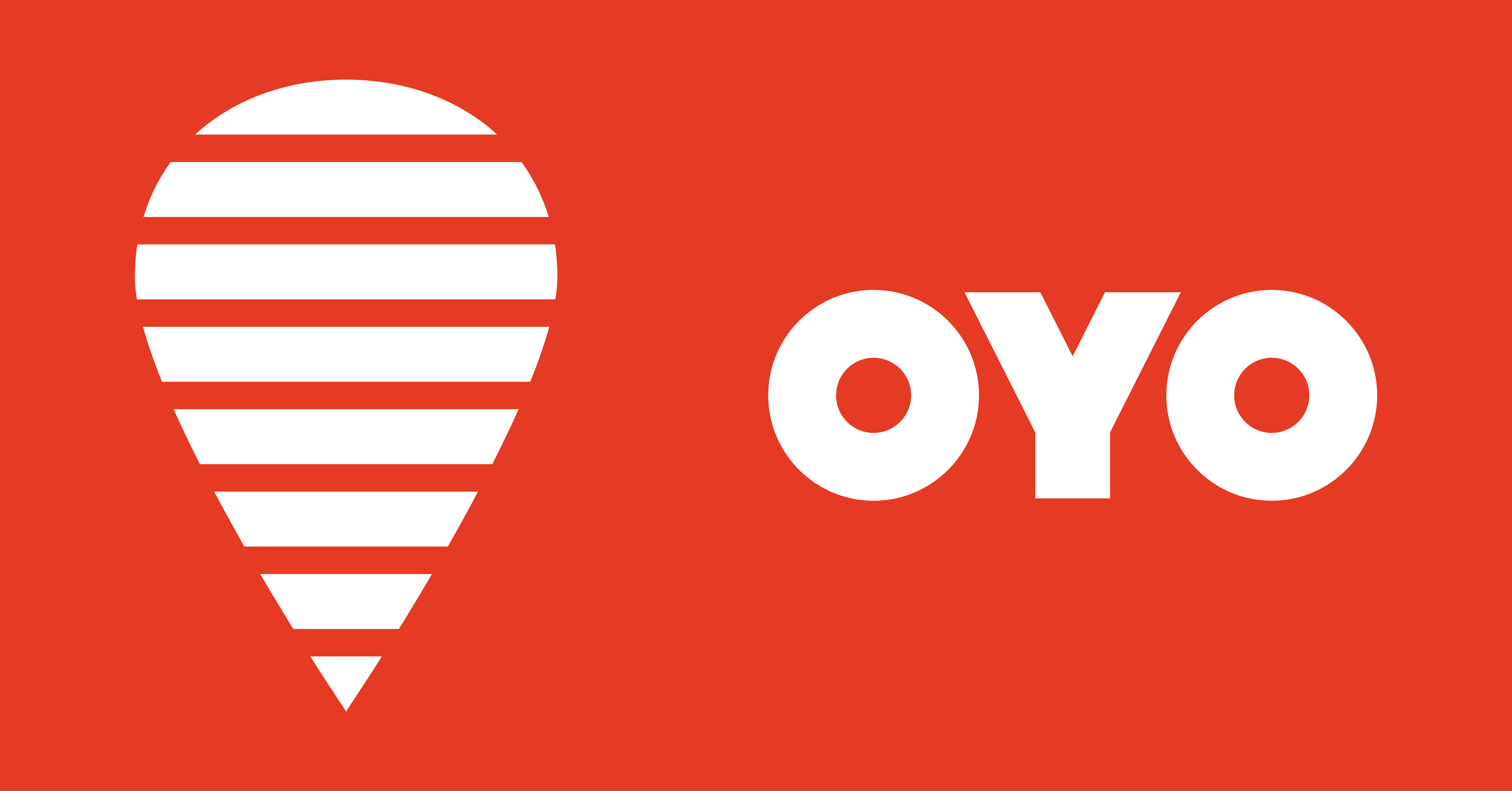 OYO Rooms planning to launch training facility in Gurgaon to train 1 lakh people- mybigplunge