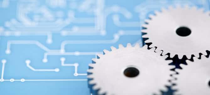 Industrybuying unveils customised cloud based platform ProcMan