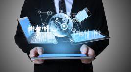 Swiss Re's global fintech accelerator program identifies 6 startups