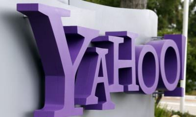 Verizon close to acquire Yahoo- mybigplunge