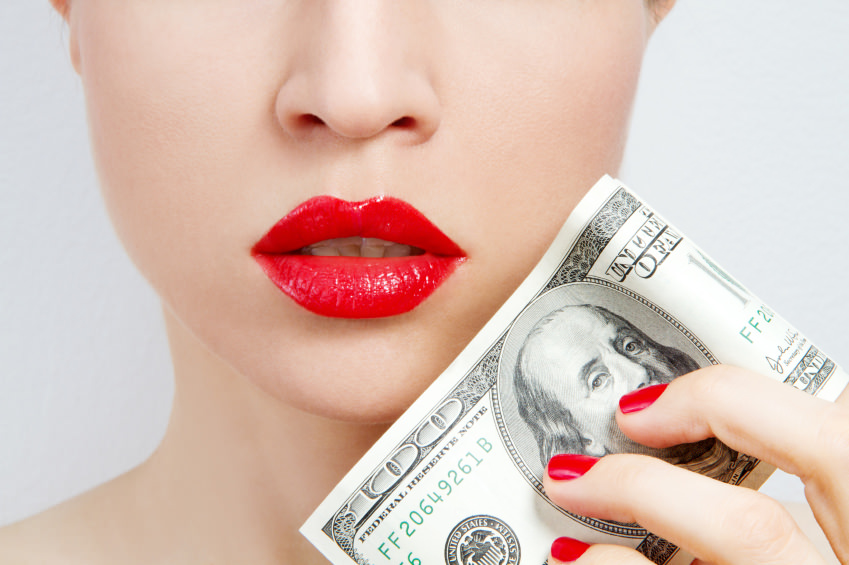 Voonik raises $3 million from InnoVen Capital- mybigplunge