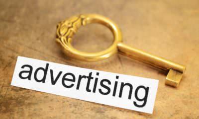 Ads come under IRDAI scanner
