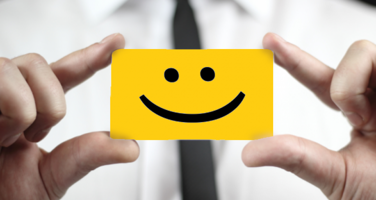 7 Rules for Exceptional Customer Service- mybigplunge