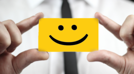 7 Rules for Exceptional Customer Service