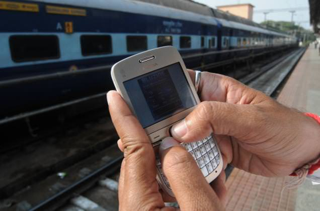 Facebook to bring free Wi-fi to railway stations - mybigplunge