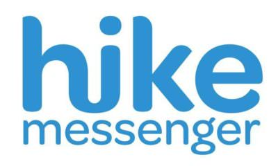 Hike Messenger raises $175 mn becoming the newest unicorn- mybigplunge