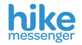 Hike Messenger raises $175 mn becoming the newest unicorn