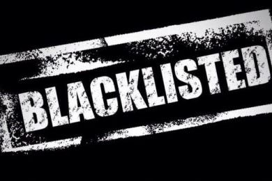 IITs blacklist 31 companies from conducting placements- mybigplunge