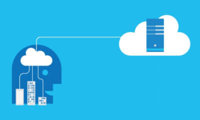 Snapdeal launches private cloud platform Cirrus