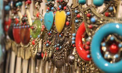 Online-jewellery marketplace Joolz raises 3.3 crore in Series D funding- mybigplunge