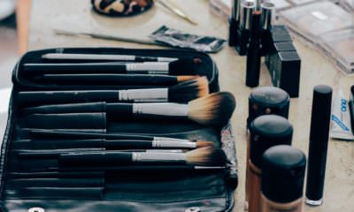 Online cosmetic and wellness retailer Nykaa raises Rs 82 crores