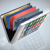 Flipkart aiming high with PhonePe- mybigplunge