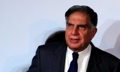 Ratan Tata launched venture fund to deploy $300 million fro startups- mybigplunge
