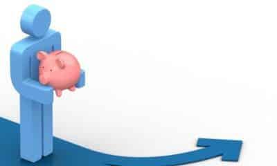 Prior experience no criteria for startups in public procurement- mybigplunge