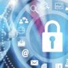 Cyber security provider Lucideus raises angel funding- mybigplunge