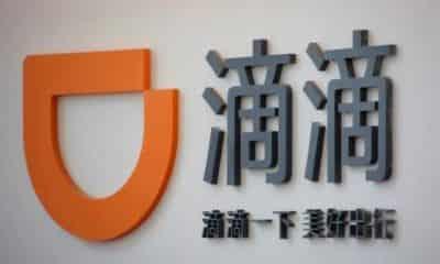 Uber to finally merge with Didi Chuxing- mybigplunge