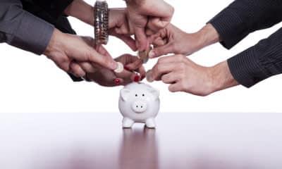 Vijay Sharma, Sachin Bansal invests in Edtech Unacademy - mybigplunge